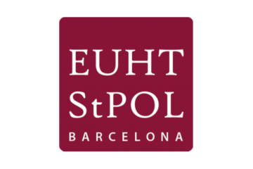 EUHT StPOL - University College of Hospitality Management and Culinary Arts, Barcelona