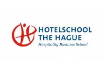 Hotelschool The Hague, Hospitality Business School