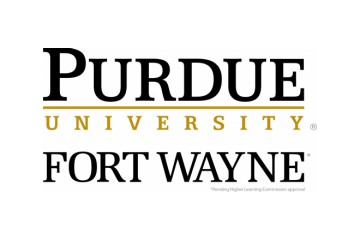 Purdue University Fort Wayne, Hospitality and Tourism Management Department