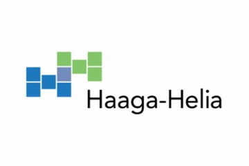 Haaga-Helia University of Applied Sciences, School of Hotel, Restaurant and Tourism Management