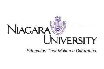 Niagara University, College of Hospitality and Tourism Management